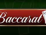 Agen Judi Baccarat Online Android