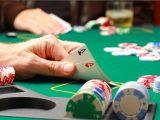 Agen Judi Online Blackjack Ion Casino