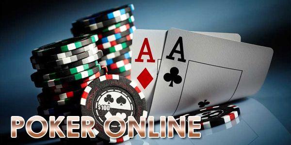 Situs Judi Casino DominoQQ Online Terbaik Di Seluruh Indonesia