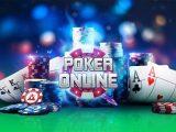Situs Judi IDN Poker Online Uang Asli